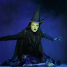 BWW Reviews: WICKED National Tour Continues to Defy Belief at The Hobby Center