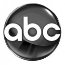 ABC Airs 3 of the Week's Top 5 Broadcast Shows