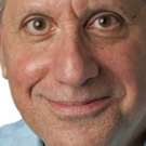 BWW Interview: Theatre Life with Peter Marks