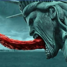 FX Orders Fourth & Final Season of Hit Thriller THE STRAIN