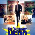 NO ORDINARY HERO, Starring Marlee Matlin and John Maucere, to Hit DVD This Month