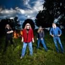 The Kentucky Headhunters Launch Fall 2015 Tour Dates