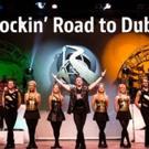 New Generation of Irish Dance, ROCKIN' ROAD TO DUBLIN, Heads to Casper