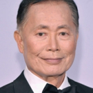 George Takei Joins FanX 2016 Lineup