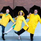 BWW Review: SINGIN' IN THE RAIN with Inspire Creative