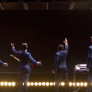 BWW Review: JERSEY BOYS at Saenger Theatre - Can't Take My Eyes off the Jersey Boys!