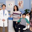 ABC Greenlights Back Nine Order for New Comedy DR. KEN