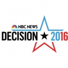 NBC News & MSNBC Together Beat All Other Networks in Debate Coverage