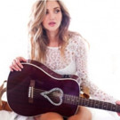 Sarah Darling Exclusively Streams New Album 'Dream Country' With Popdust