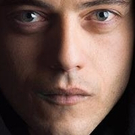 USA to Bring MR. ROBOT to SXSW