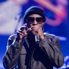 Sneak Peek - Rapper T.I. Rocks the House on All-New SHOWTIME AT THE APOLLO Today