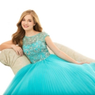 BWW Review:  Jackie Evancho's Angelic Voice Fills Music Center at Strathmore