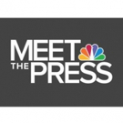 NBC's MEET THE PRESS is No. 1 in Key Demo for 3Q of 2016