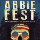 Mary-Arrchie Theatre Co. to Close 30th and Final Season with Abbie Fest XXVIII