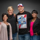 WWE and Susan G. Komen Take Action with the More Than Pink Campaign