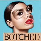 E! to Premiere Second Half of Hit Series BOTCHED Season 2, 10/6