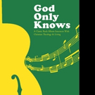 Terry Aycock Pens GOD ONLY KNOWS
