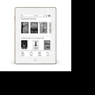 Barnes & Noble Launches New NOOK GlowLight Plus