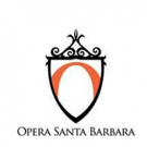 Opera Santa Barbara to Stage Film Noir DON GIOVANNI