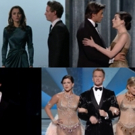BWW Flashback: A Look Back at Seven Times Oscar and Broadway Met in the Middle