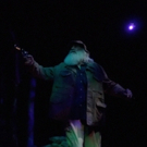 BWW Backstage: Video Preview of the World Premiere of MYTH at Aurora Fox Arts Center