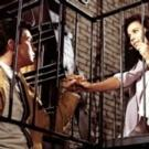 SEE IT BIG! Moving Image to Screen WEST SIDE STORY, INTERSTELLAR & More on 70mm This Summer