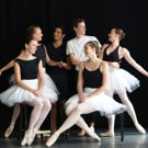BWW Review: Cleveland Ballet is Back with New Leadership and Attitude