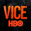 Emmy-Winning News Magazine VICE Returns to HBO for Season 5, Today