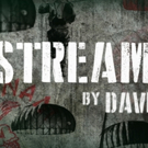 UCSD to Stage STREAMERS by David Rabe