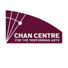 Chan Centre Welcomes World's Leading Flamenco Guitarist Paco Pena Tonight
