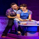 GHOST THE MUSICAL to Arrive at King's Theatre