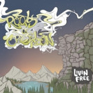 Roots of Creation Release Third LP 'Livin Free' Ft. Melvin Seals & More