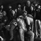 Orkestar Kriminal at SXSW -Criminal Gypsy-Punks Mix Guerrilla Shows