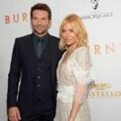 Photo Flash: Bradley Cooper, Sienna Miller & More Attend BURNT NYC Premiere