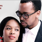 Akin Omotoso's Romantic Comedy TELL ME SWEET SOMETHING Selected for Pan African Film Festival