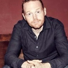 Bill Burr to Bring Latest Tour to NJPAC, 6/17