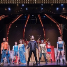 BWW Review: Le Petit Theatre Celebrates 100 Years with First Show of the Season PIPPIN