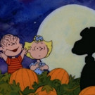 ABC to Present Holiday Classic IT'S THE GREAT PUMPKIN, CHARLIE BROWN, 10/28