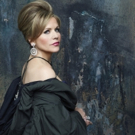 Opera Diva Renee Fleming to Give Her Final Swan Song