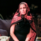 BWW News: Los Angeles Editors Pick SUMMER STAGES
