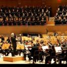 Pacific Symphony Orchestra to Perform TCHAIKOVSKY SPECTACULAR, 9/5
