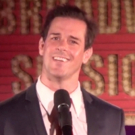 BWW TV Exclusive: BROADWAY SESSIONS Goes Back to School!