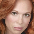 TWITTER WATCH: FINDING NEVERLAND's Carolee Carmello Sends A Second Warning:  She's Back!