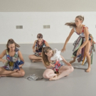 Photo Flash: The Vanessa Long Dance Company Combines Activism And Performing Arts