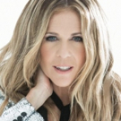 FIRST LISTEN: Rita Wilson's 'Along For the Ride' from Upcoming Studio Album