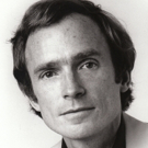 THE DICK CAVETT SHOW to Return to TV Next Month on DECADES Network
