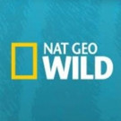 Nat Geo WILD Announces Powerful Earth Day Programming Lineup
