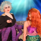 Photo Flash: Sneak Peek at Disney's THE LITTLE MERMAID JR. at The Children's Theatre at WOB
