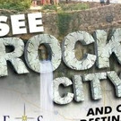 Evening Star Productions Presents the South Florida Premiere of SEE ROCK CITY AND OTHER DESTINATIONS