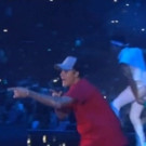 VIDEO: Justin Bieber, Ed Sheeran & More Perform at MTV EMA's!